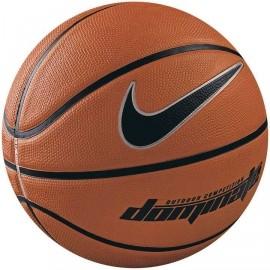 Nike DOMINATE 6 - Piłka do koszykówki