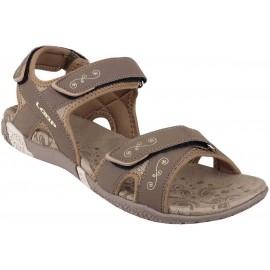 Loap PREDA - Damskie letnie buty