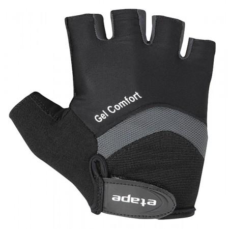 DRIFT – Rękawiczki męskie - Etape DRIFT - 1