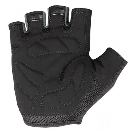 DRIFT – Rękawiczki męskie - Etape DRIFT - 2
