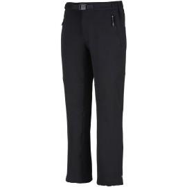 Columbia PASSO ALTO HEAT PANT - Spodnie outdoorowe męskie