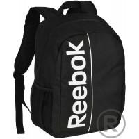 Reebok SPORT ROY - Plecak sportowy