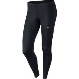 Nike TECH TIGHT - Legginsy damskie