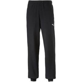 Puma ESS SWEAT PANTS TR CL