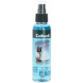 Collonil OUTDOOR ACTIV SHOE DEO 150 ML
