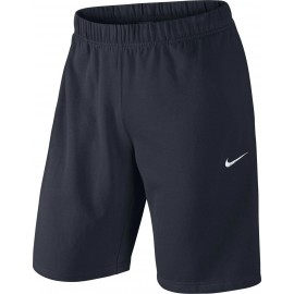 Nike CRUSADER SHORT