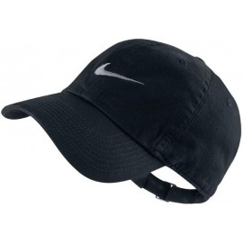 Nike EMB SWOOSH HERITAGE 86 - Czapka z daszkiem