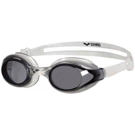 Okulary do pływania - Arena SPRINT