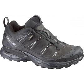Salomon X ULTRA LTR GTX - Męskie obuwie trekkingowe