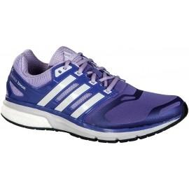 adidas QUESTAR ELITE W - Damskie buty do biegania