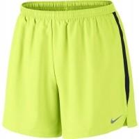 Nike 5 CHALLENGER SHORT - Szorty sportowe męskie