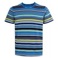 Lewro CLEO 140–170 - Koszulka chłopięca