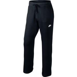 Nike AW77 OH PANT - Spodnie dresowe męskie