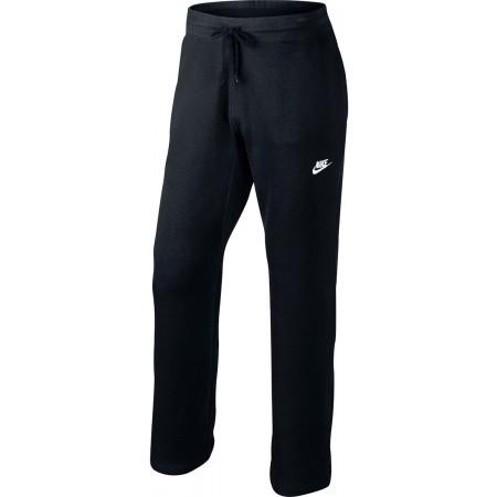 AW77 TRACK PANT - Męskie spodnie dresowe - Nike AW77 OH PANT - 1