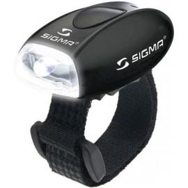 Sigma MICRO NEW PRZEDNIA - Lampa przednia