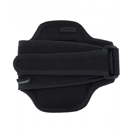 MP3 WALLET – Saszetka na ramię na odtwarzacz MP3 lub telefon - Rucanor MP3 WALLET - 2
