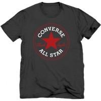 Converse AMT CORE CP TEE - Koszulka sportowa męska z krótkim rękawem