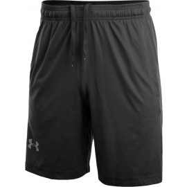 Under Armour 8IN RAID SHORT - Szorty treningowe męskie