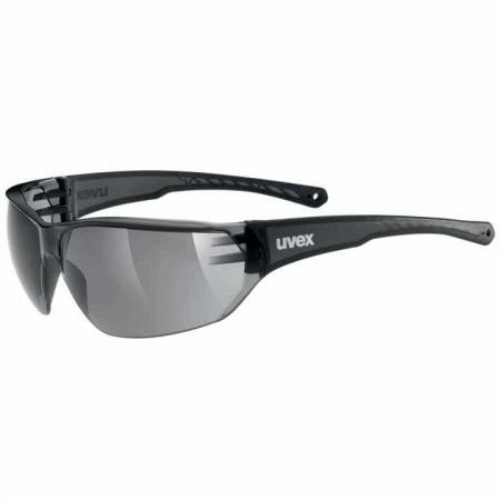 SGL 204 – Okulary sportowe - Uvex SGL 204