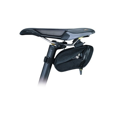 Torba podsiodłowa - Topeak AERO WEDGE PACK DX-SMALL - 2