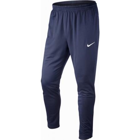 Męskie spodnie - Nike TECHNICAL KNIT PANT - 1