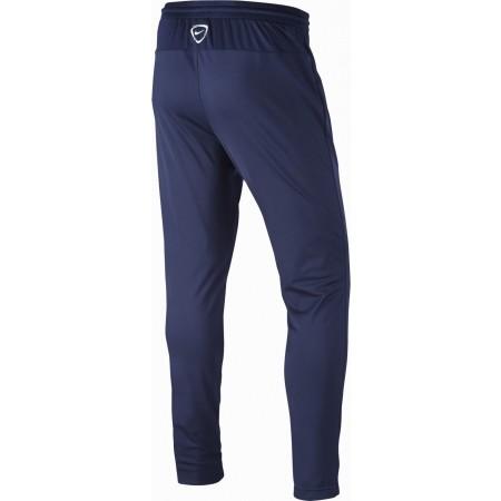 Męskie spodnie - Nike TECHNICAL KNIT PANT - 2