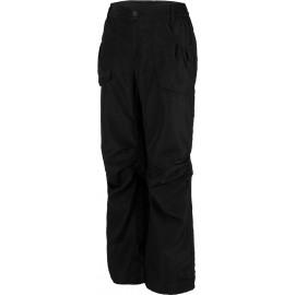 Lewro EMMA 140-170 - Dziewczęce spodnie trekkingowe