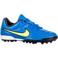Nike JR TIEMPO RIO II TF