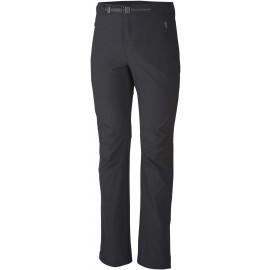 Columbia PASSO ALTO II PANT - Spodnie softshell męskie