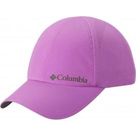 Columbia SILVER RIDGE