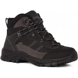 Crossroad STUBAI W - Wysokie buty trekkingowe