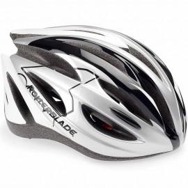 Rollerblade Performance helmet - Kask do jazdy na rolkach