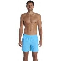 Speedo SCOPE 16 - Szorty kąpielowe męskie