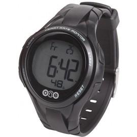 One HR 11.0 - Pulsmetr- zegarek