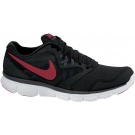 Nike FLEX EXPERIENCE RN 3 MSL