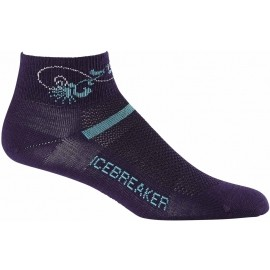 Icebreaker MULTISPORT ULTRA LIGHT MINI