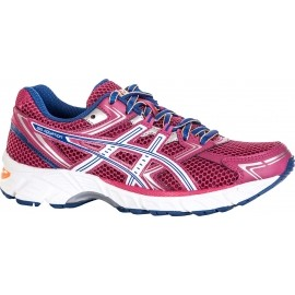 Asics GEL EQUATION 7 W