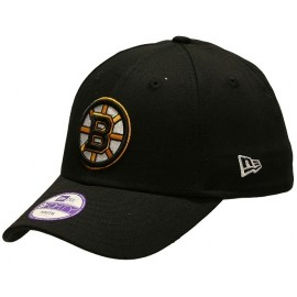 New Era 9FORTY K NHL THE LEAGUE BOSBRU