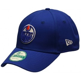 New Era 9FORTY K NHL THE LEAGUE EDMOIL