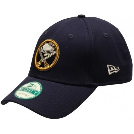 New Era 9FORTY K NHL THE LEAGUE BUFSAB