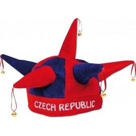 SPORT TEAM CZAPKA STAŃCZYK ČR
