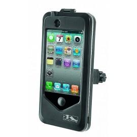 M-Wave POKROWIEC NA SMARTFONA NA KIEROWNICĘ - Pokrowiec na telefon