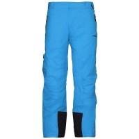 Head PIONEER PANT - Spodnie narciarskie męskie