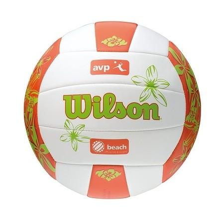 HAWAII – Piłka do siatkówki Wilson HAWAII - Wilson HAWAII
