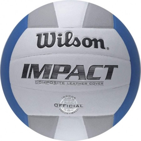 IMPACT– Piłka do siatkówki - Wilson IMPACT