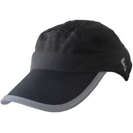 Progress TRAINING CAP - Sportowa czapka z daszkiem