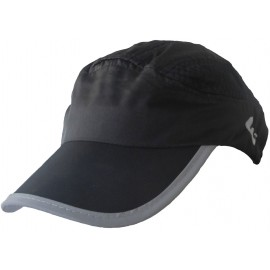 Progress TRAINING CAP