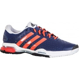 adidas BARRICADE TEAM 4 OMNI COURT