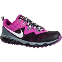 Nike DUAL FUSION TRAIL W