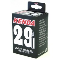 Kenda OPONA DO ROWERU29 50/58-622 FV